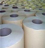 上海胶带厂家